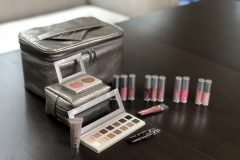 Blogging with Babies Ulta Unboxing: Brilliantly Beautiful
